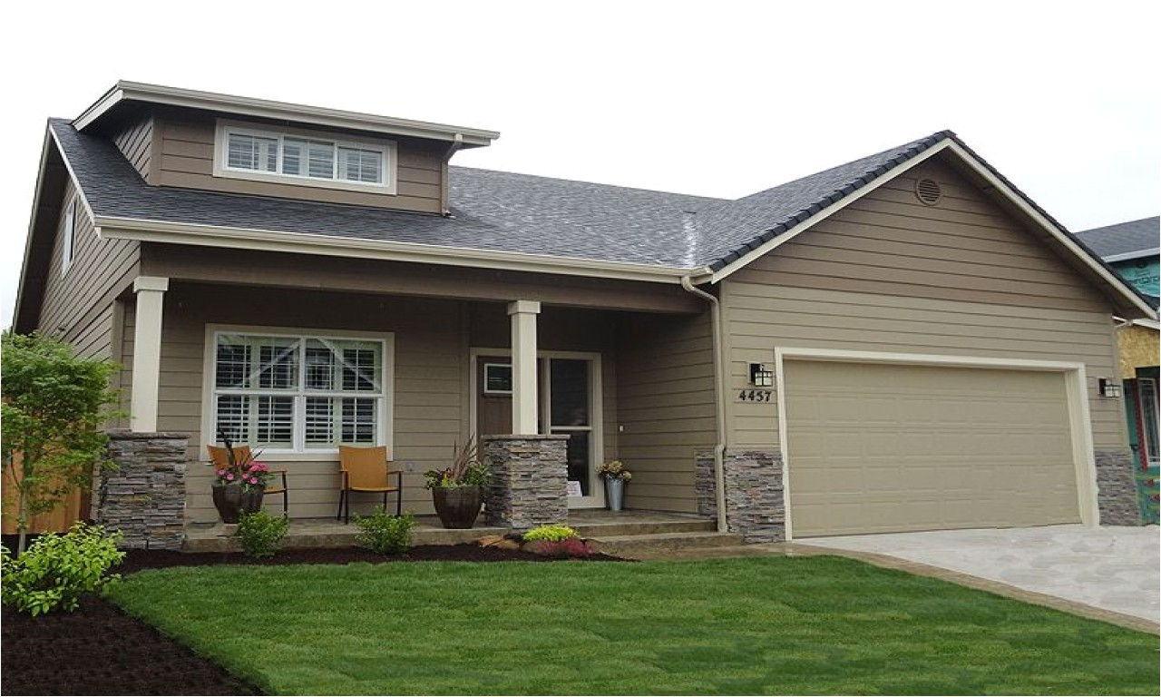 74f5dad138b9b38d two story narrow lot house plans narrow lot craftsman house plans