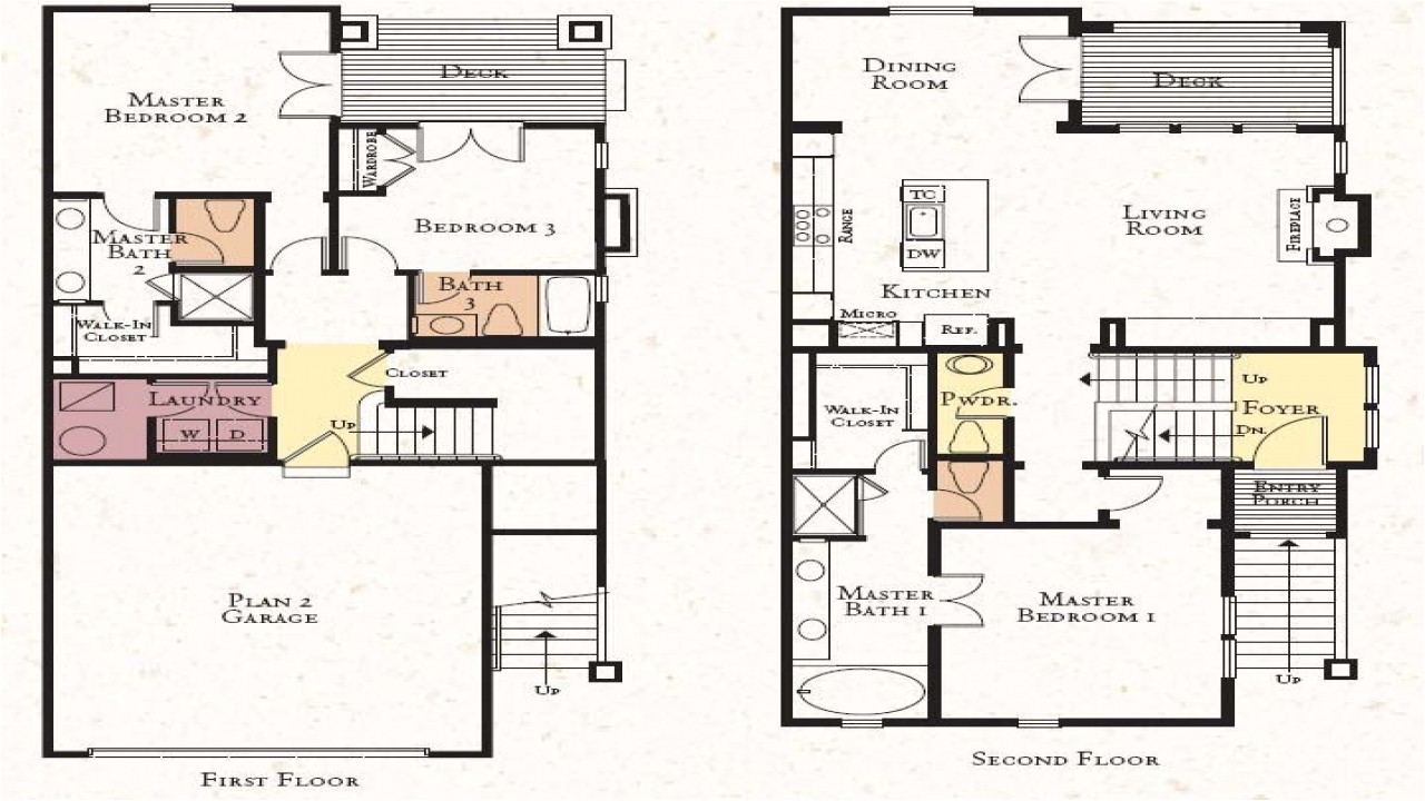 5b273ffdda4cffe9 unique house designs design luxury house floor plans