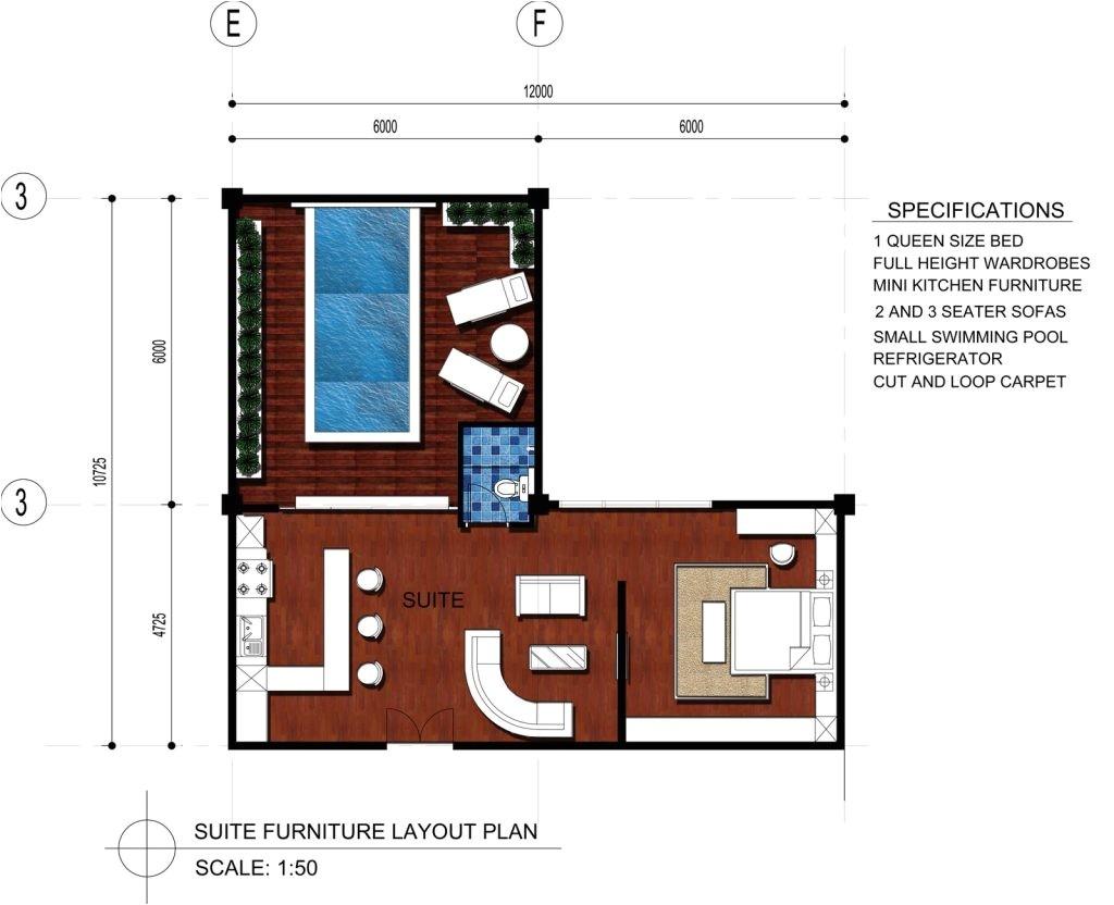room layout designer free