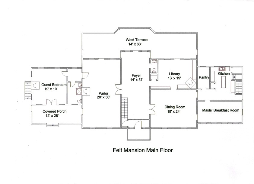 lovely make your own house plans 9 make your own floor plans