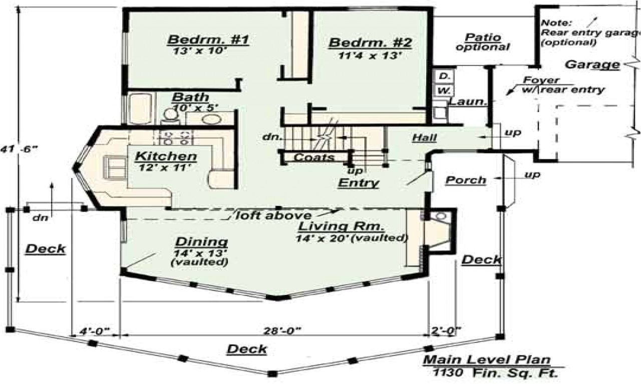 9a1f03ba0d0276a9 creative house floor plans creative floor plans ranch house