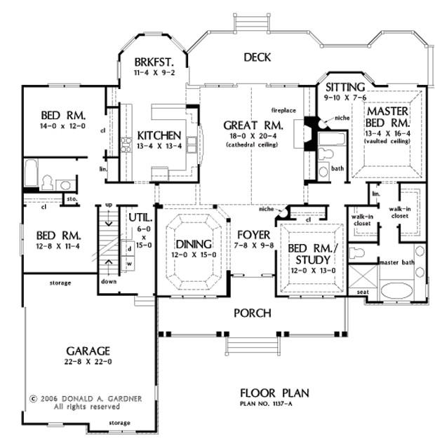 plan details pid 3096