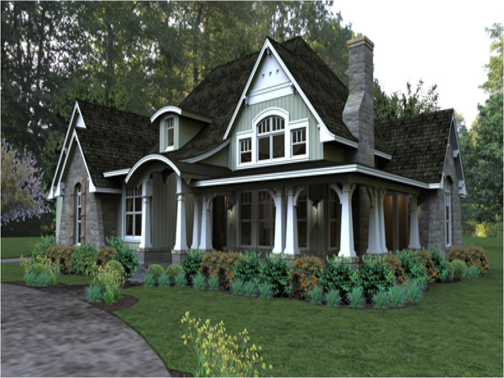 648bca77d7f97bf9 small craftsman home house plans small craftsman house plans