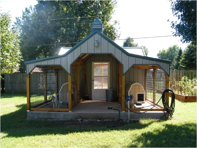 custom dog house plans fresh 15 free dog house plans anyone can build