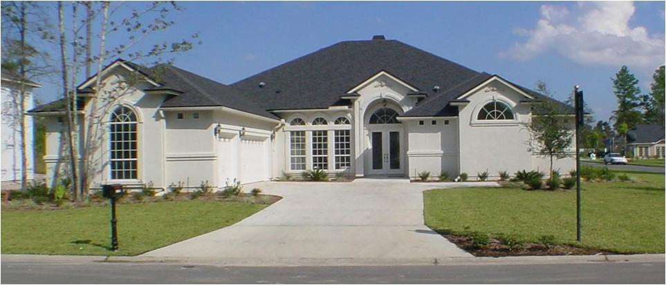 custom home floor plans vs standardized homes