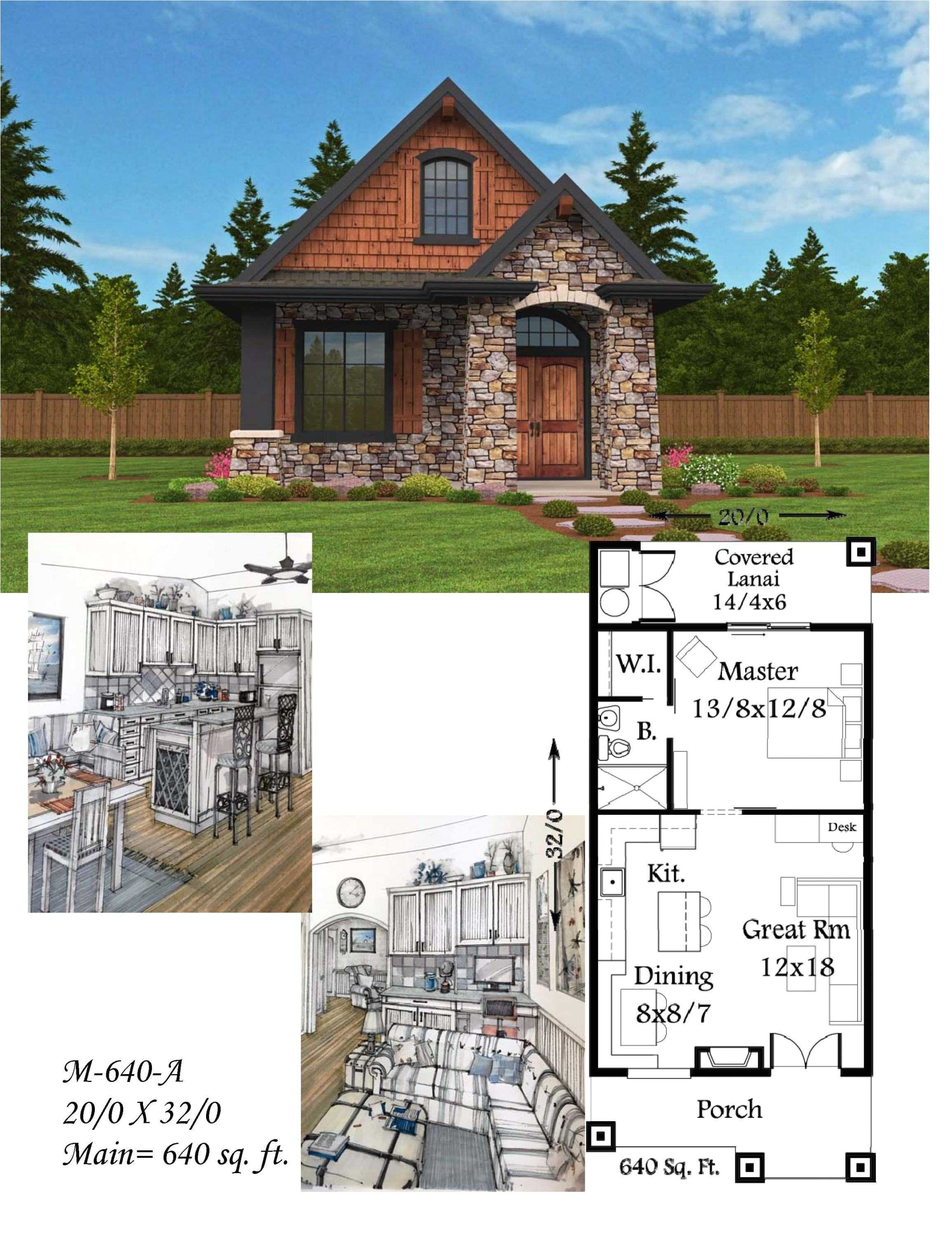 custom house plans for sale or modern house plans small chalet plan lodge with open floor western