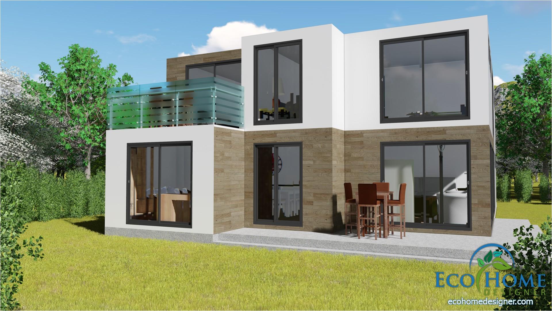 handmade house for sale