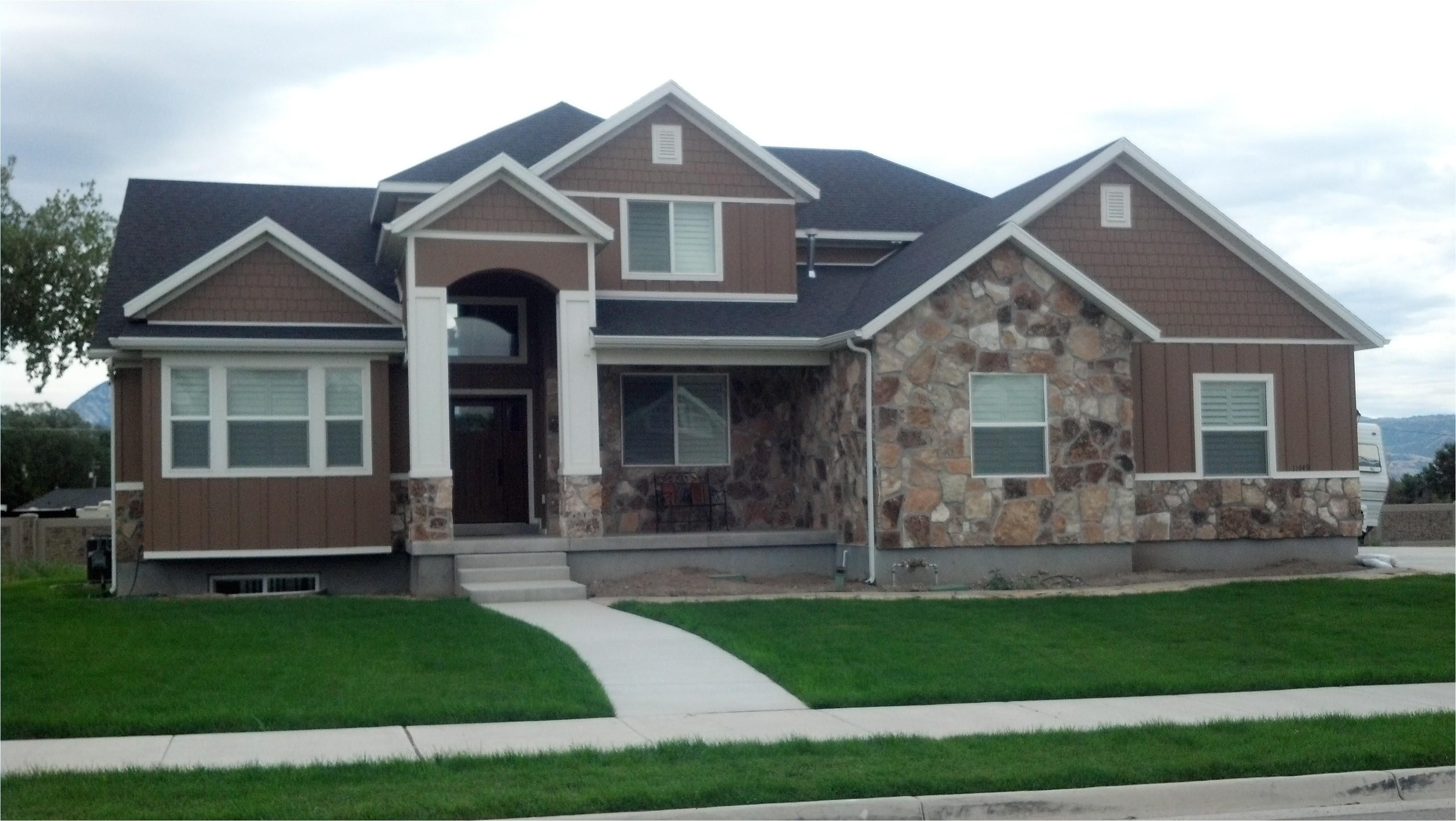 Custom Home Plans for Sale S W Morgan Fine Home Design Communie