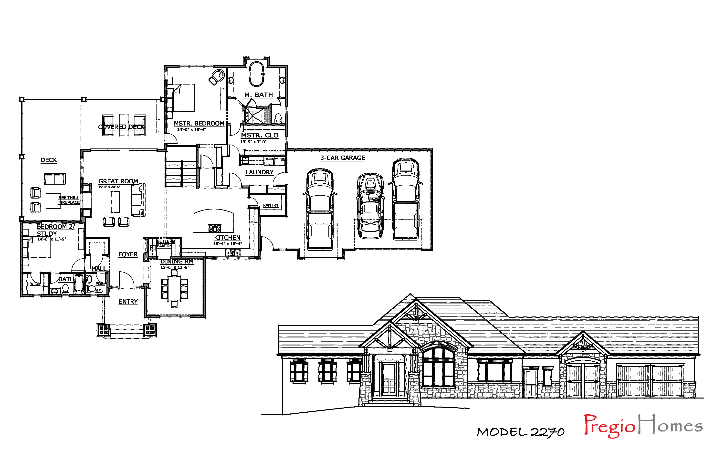 custom floor plan designer