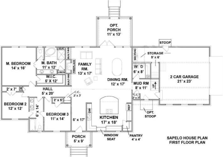 Custom Mountain Home Floor Plans 17 Best Images About House Building Floor Plans On Pinterest