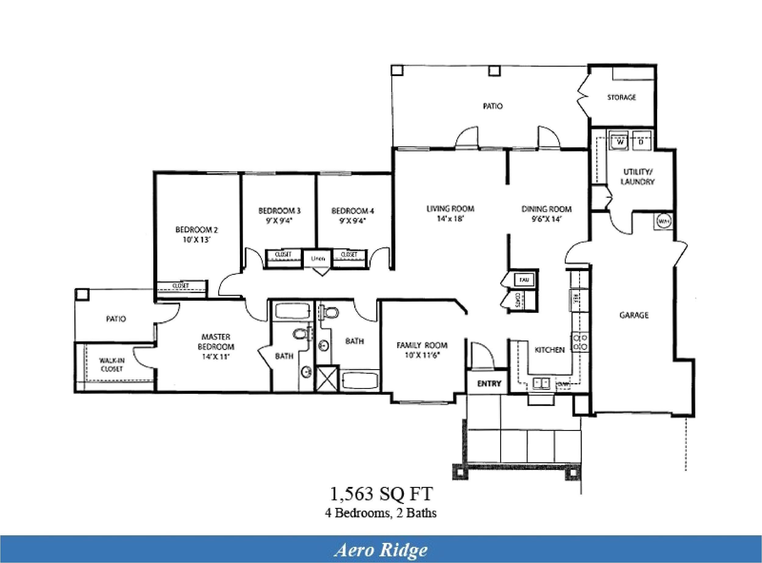 custom home floor plans san antonio luxury rustic mountain home plans european house plans mountain home plans