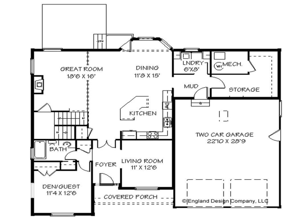 e4c1b293c4286f0a custom 2 story house plans 2 story house plans