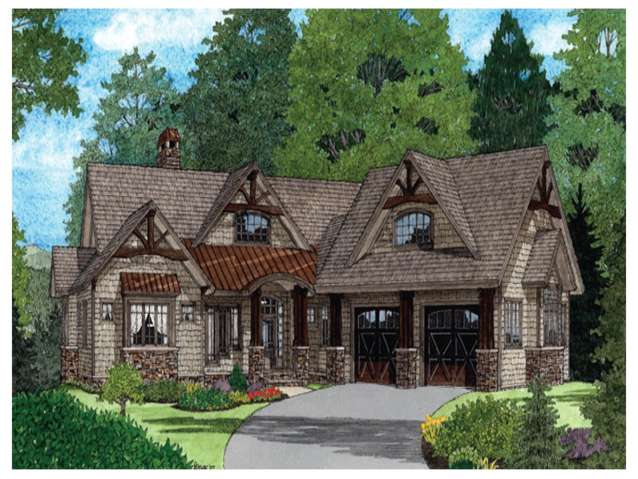 4a0c4bf6d630f84d house plans small lake custom lake house plans