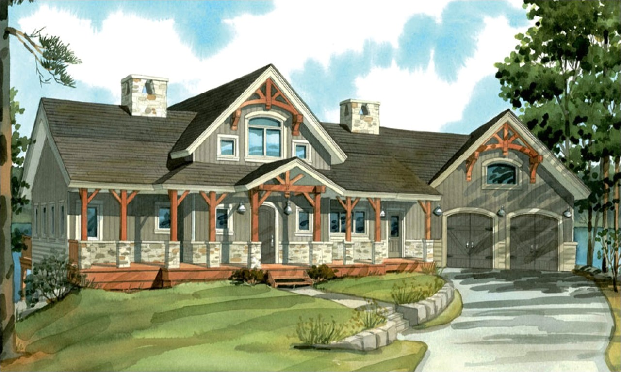 44af539d2836088d timber frame house plans custom timber frame home plans