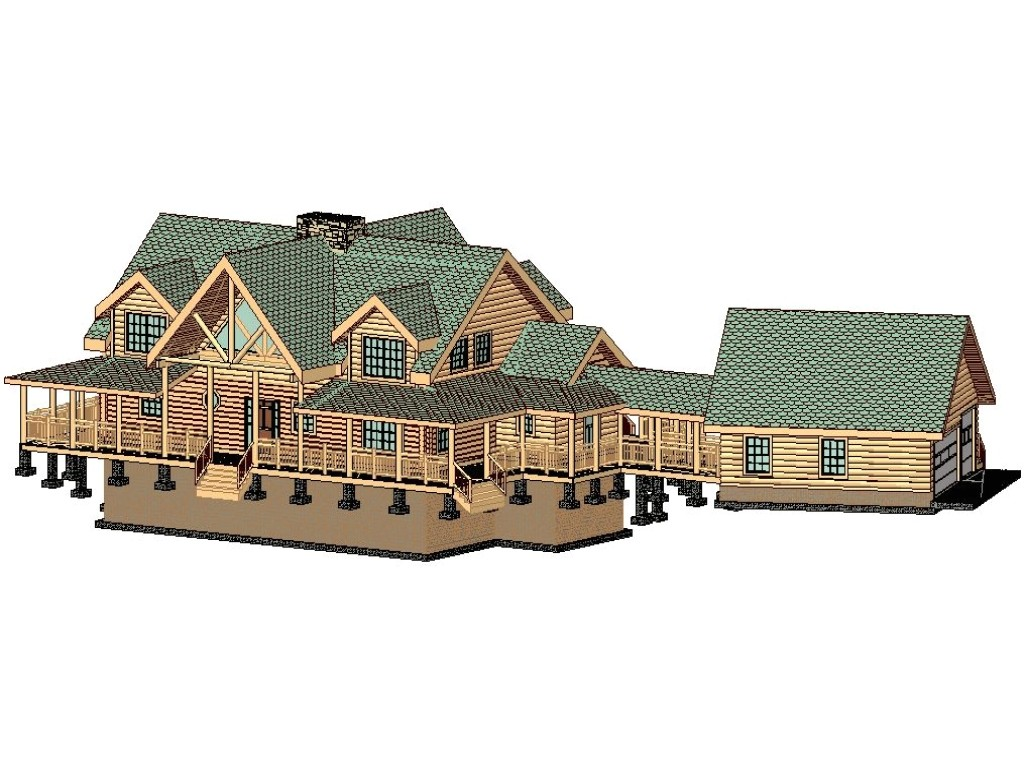 b822e822fa059a3a timber frame ranch homes custom timber frame home plans