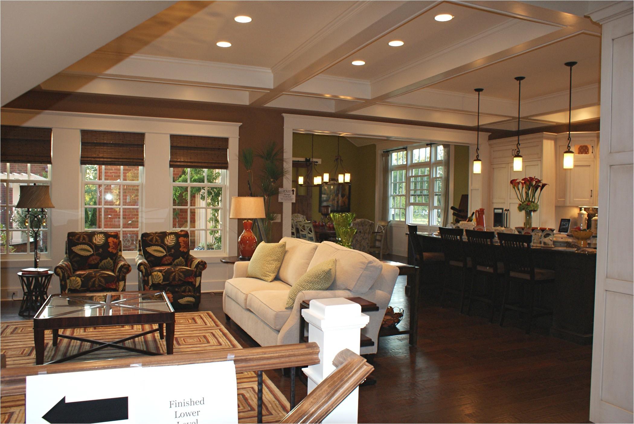 enjoyable open floor plan for home design ideas with open concept floor plans
