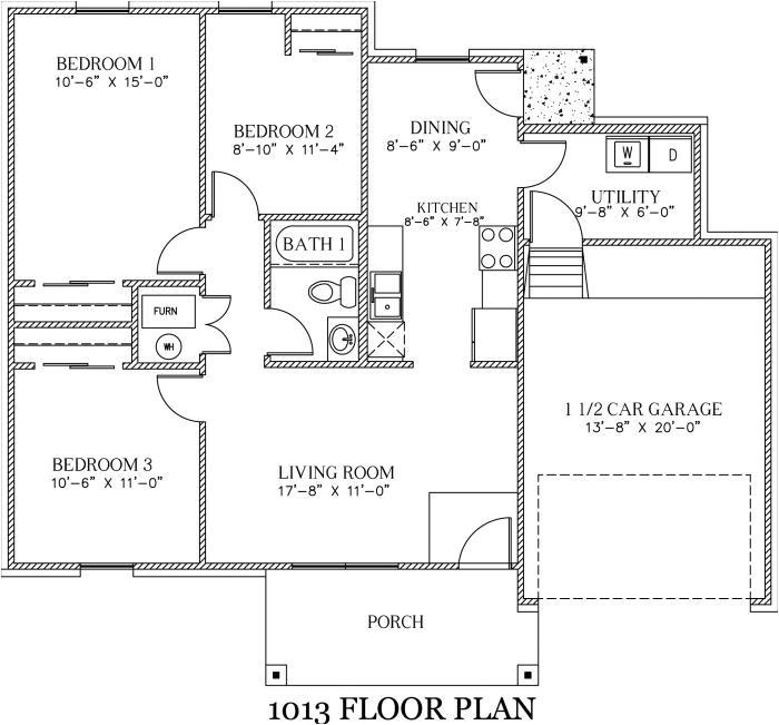 Desert View Homes Floor Plans Desert View Homes Floor Plans Desert View Homes Floor