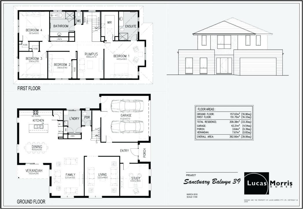 free 3 bedroom house plans house floor plan maker more 3 bedroom floor plans simple free house plan maker 3 bedroom house plans pdf free download south africa