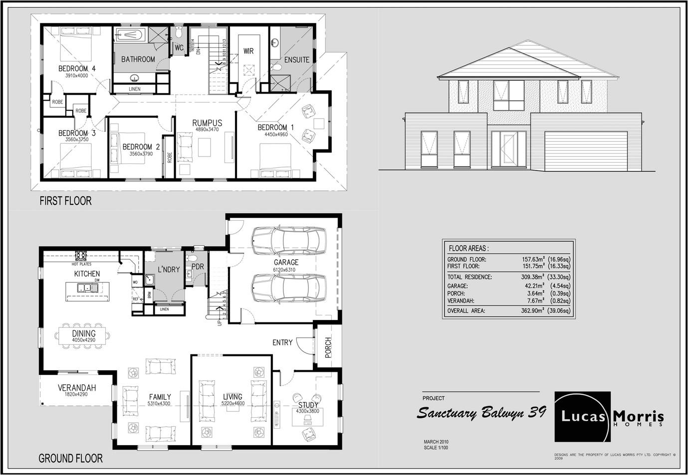 design your own floor plan free