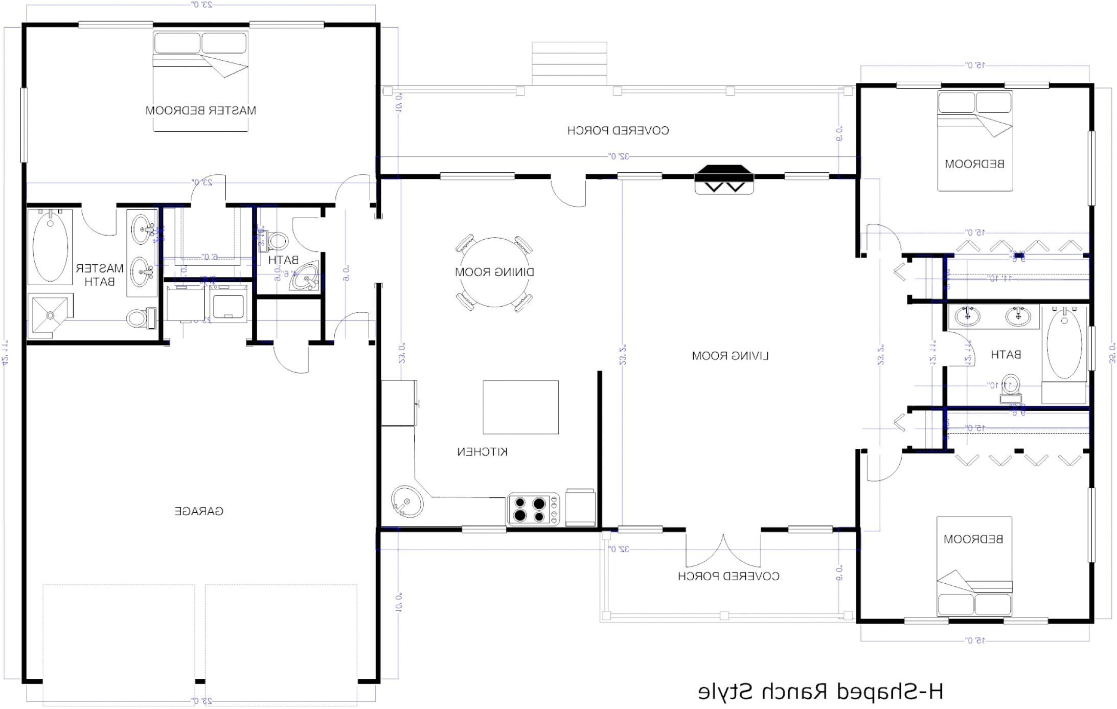 design your own house floor plans