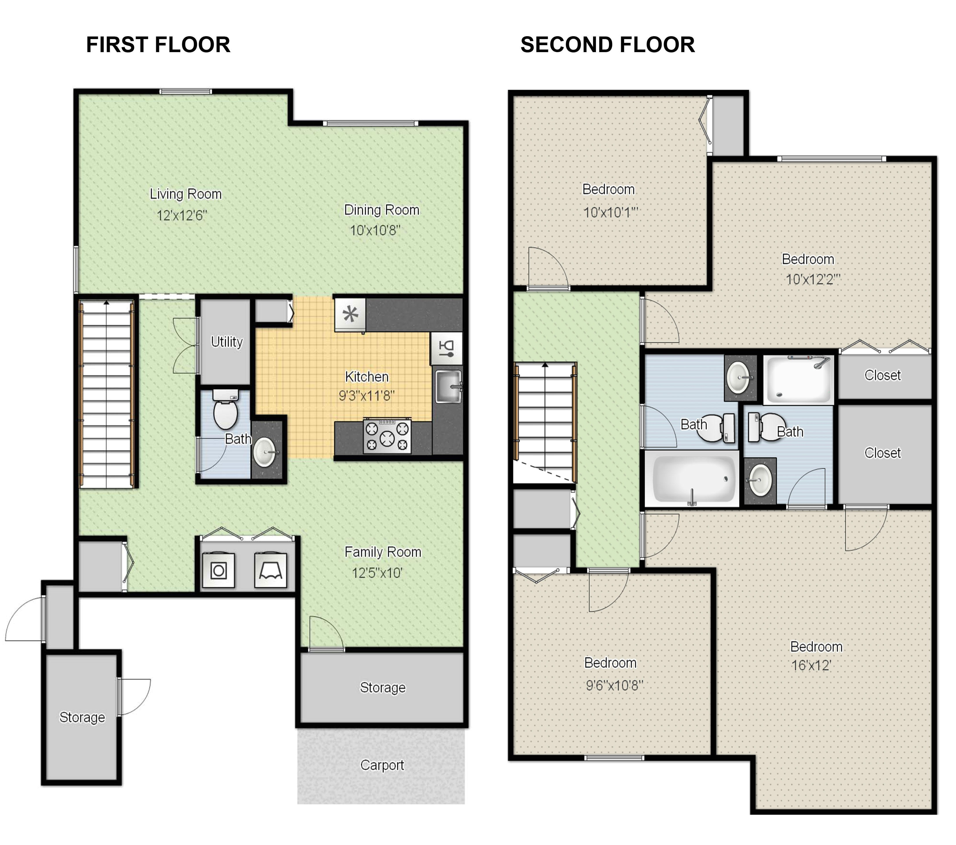 how to design your own home floor plan best of design your own home plans