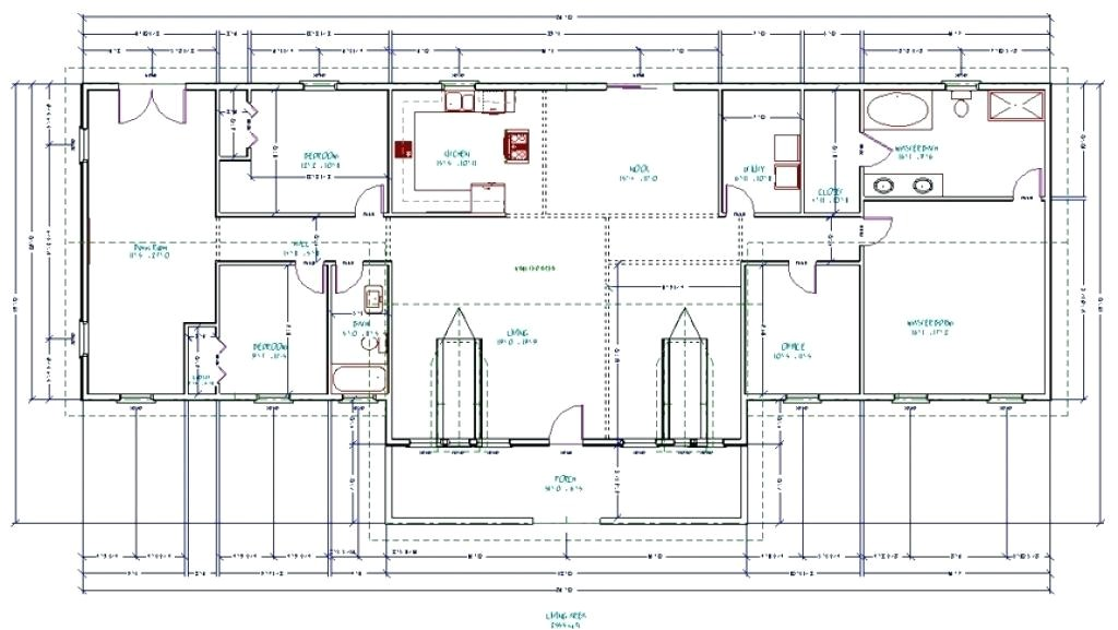 design your own house floor plan online