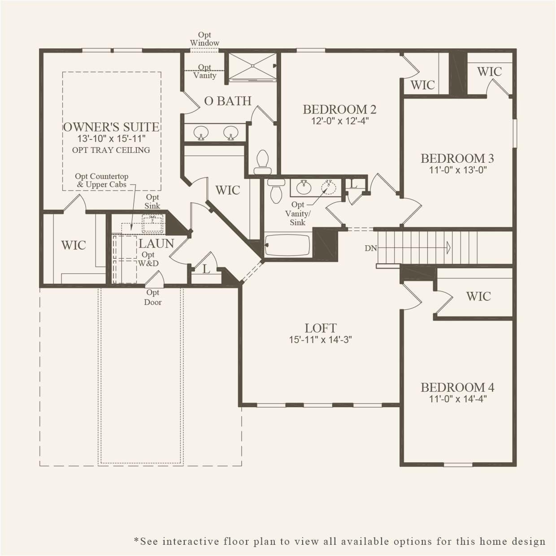 divosta floor plans awesome divosta homes floor plans gebrichmond
