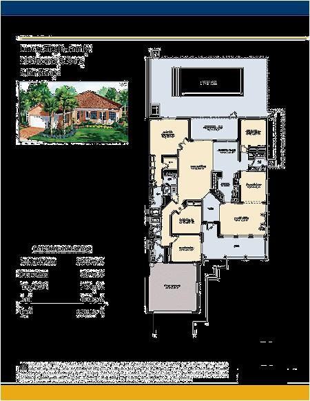divosta homes floor plans