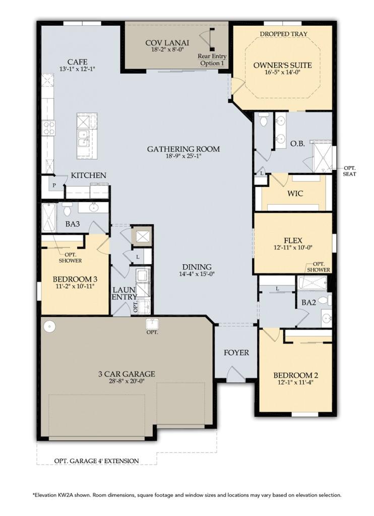 divosta homes floor plans luxury divosta homes floor plans home plan