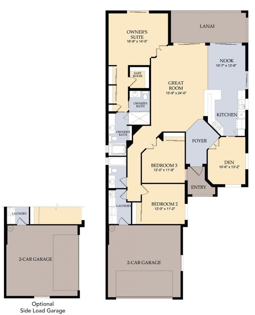 divosta homes floor plans new house plans for new homes nice home design ideas nice home