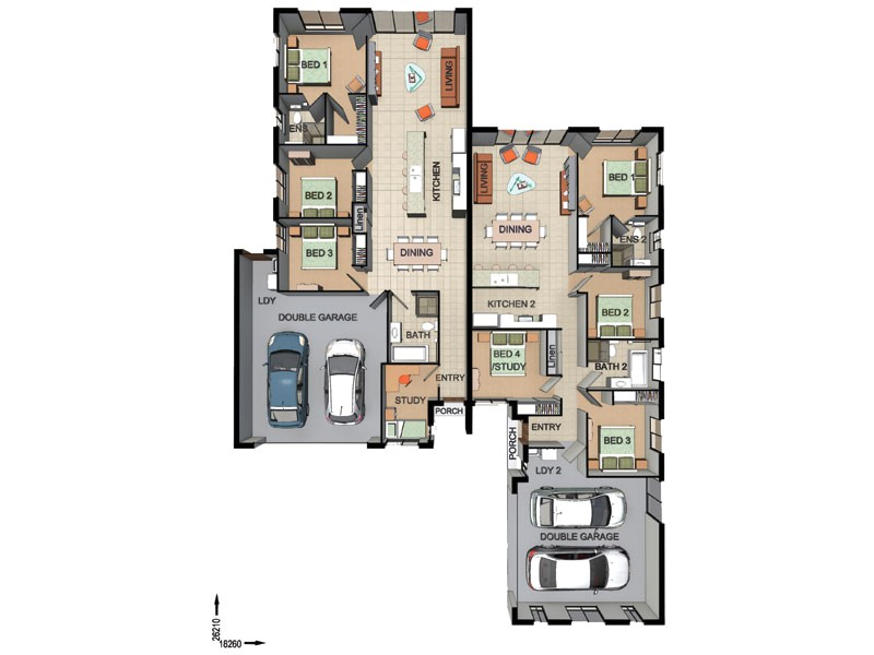 home designs page 10 ipp 10 locationsearch statedropsearch 2 regiondropsearch 18 locationdropsearch rg0z4hw4 sdesignid fil 2 plow 70000 phigh 450000 slow nan shigh 600 lwlow 5 lwhigh 85 beds 8 baths 5 cars 5 stories 3 strtypes duplex fprice flotwidth fsize fsort order by price asc