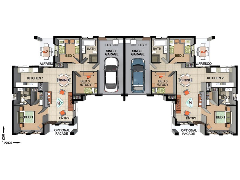 home designs page 4 ipp 10 locationsearch statedropsearch 2 regiondropsearch 18 locationdropsearch rg0z4hw4 sdesignid fil 2 plow 70000 phigh 450000 slow nan shigh 600 lwlow 5 lwhigh 85 beds 8 baths 5 cars 5 stories 3 strtypes duplex fprice flotwidth fsize fsort order by price asc