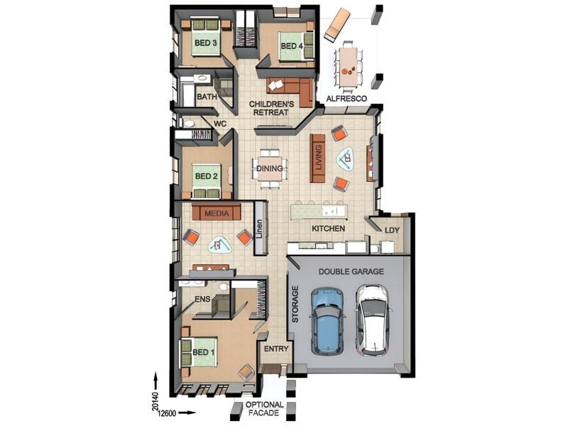 Dixon Homes Plans Dixon Homes Floor Plans
