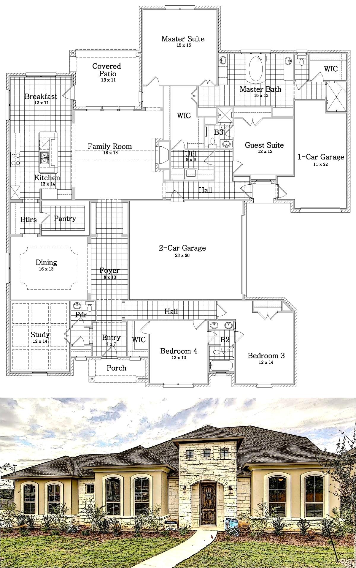 Dixon Homes Plans Dixon Homes Floor Plans Unique Home Designs Dixon Homes