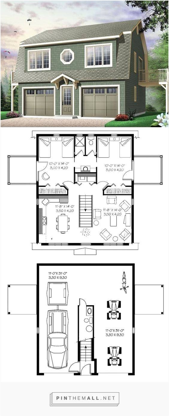 do it yourself dog house plans finding re mendations diy dog house plans luxury best house plans house