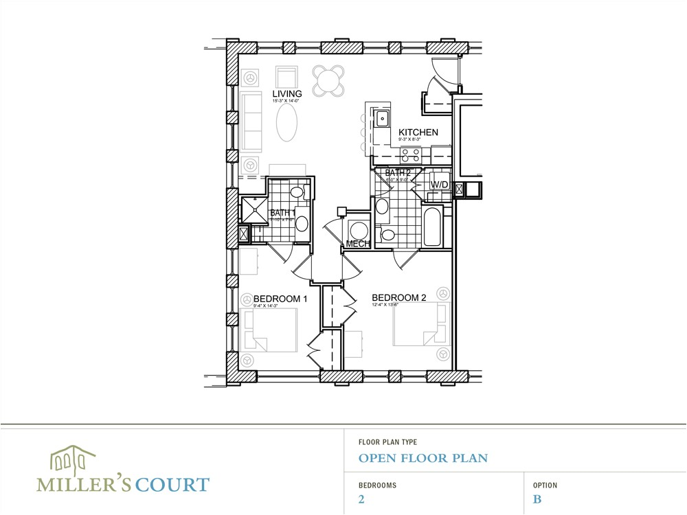 do it yourself small home plans