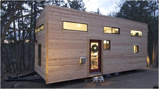 tiny house plans do it yourself