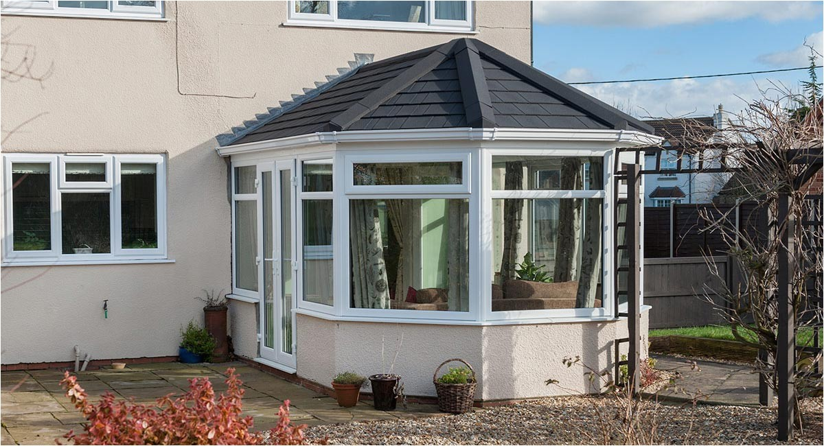 Do You Need Planning Permission for A Mobile Home I Want to Fit A solid Roof to My Conservatory Do I Need