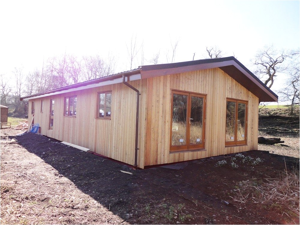 log cabin in garden planning permission inspirational planning permission 2