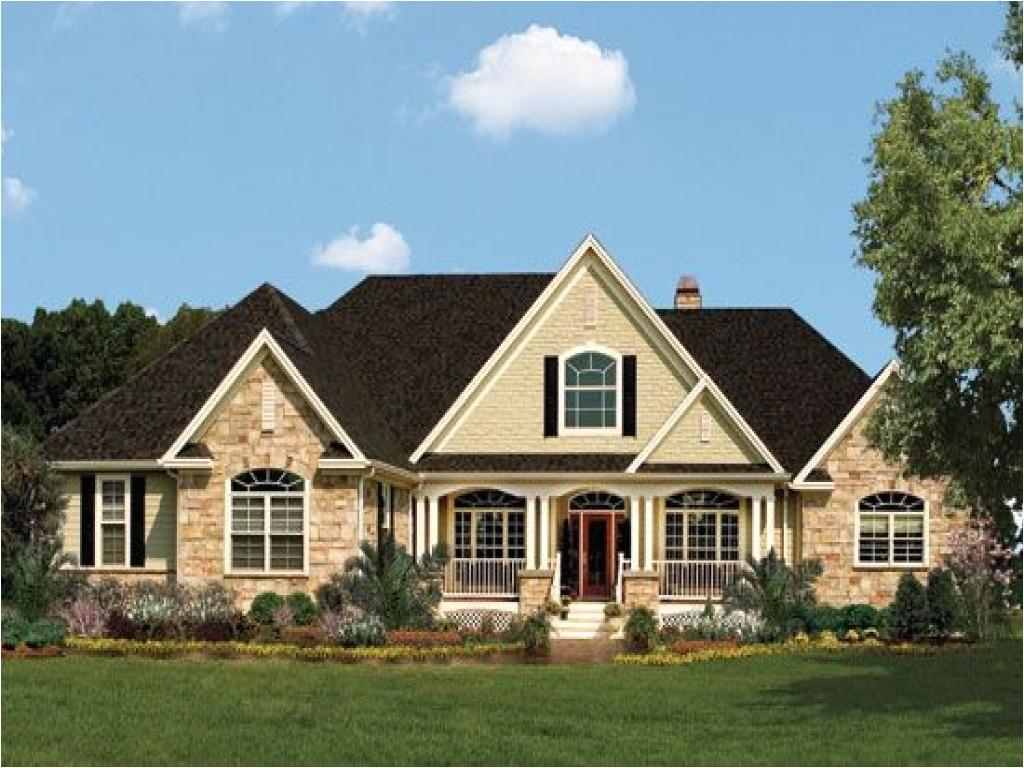 ac99f618e457ee3c donald gardner designs donald gardner edgewater house plan