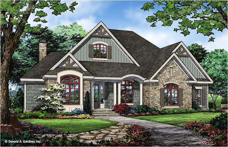houseplansblog dongardner com
