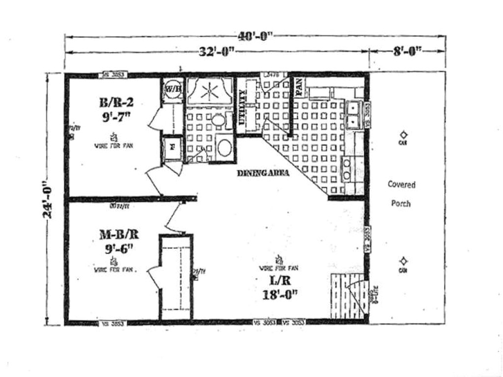 a23d2ac0ee48d772 small double wide mobile home floor plans double wide mobile home refinance