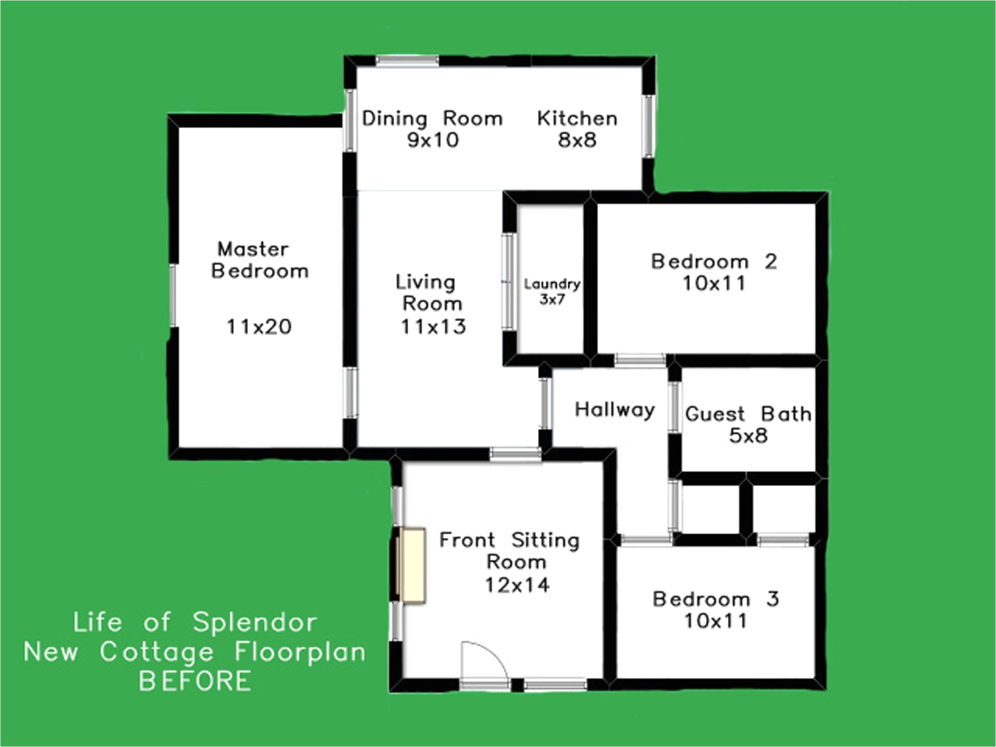 house plans floorplanner downloadable menu refills allotment calanders yearly lesson table blank organizers project work month