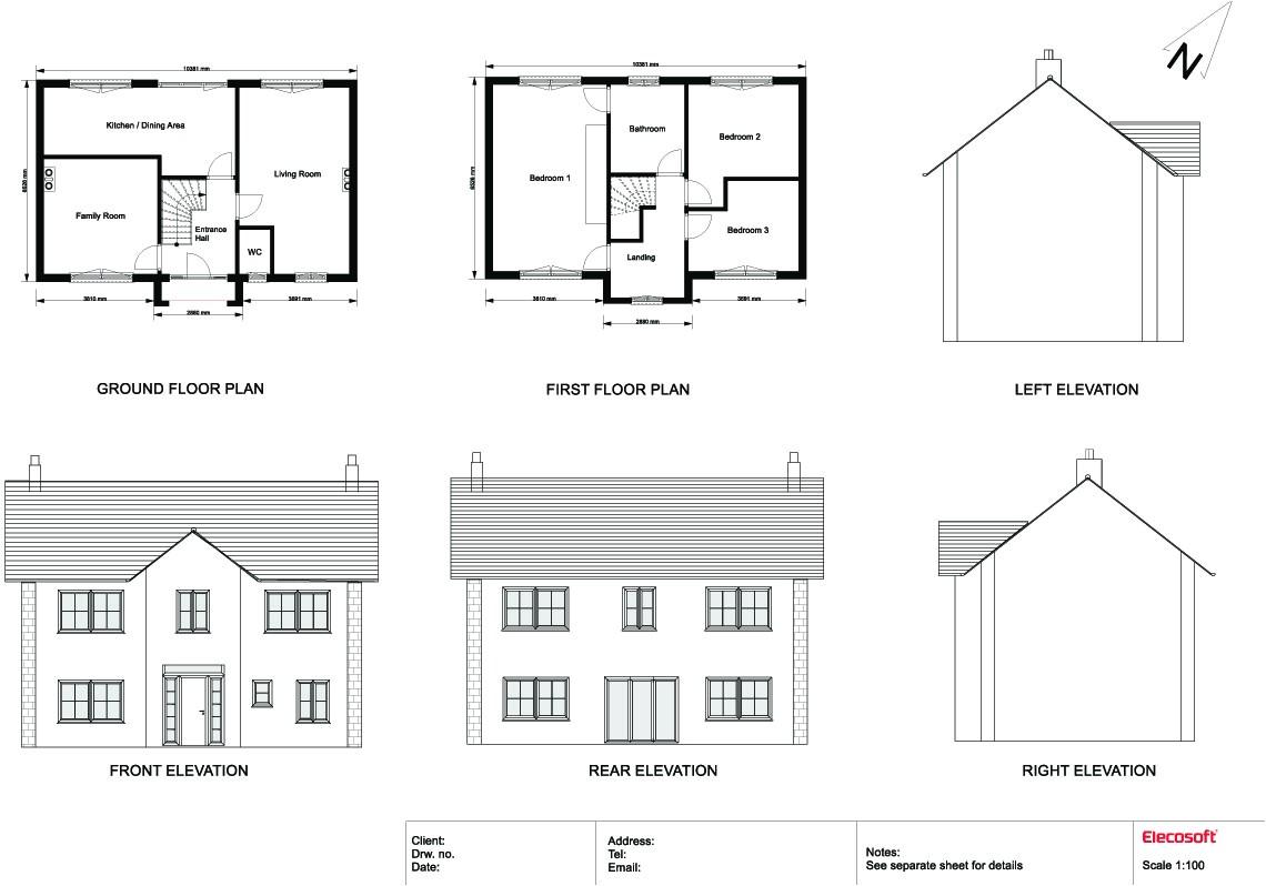 Draw 3d House Plans Online Draw 3d House Plans Online Free Kartinki I Fotografii