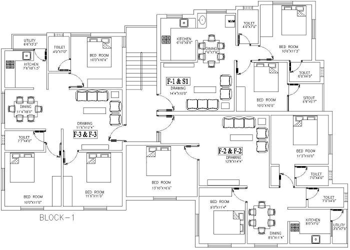 amazing draw house plans free 7 free drawing house floor plans