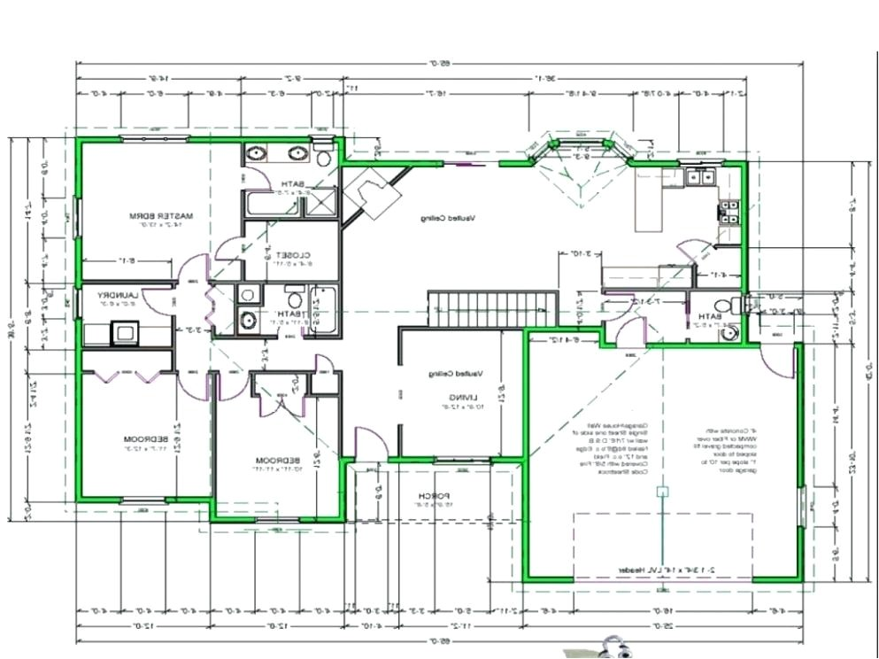 create own house plans house plan draw my house plans draw floor plans software free