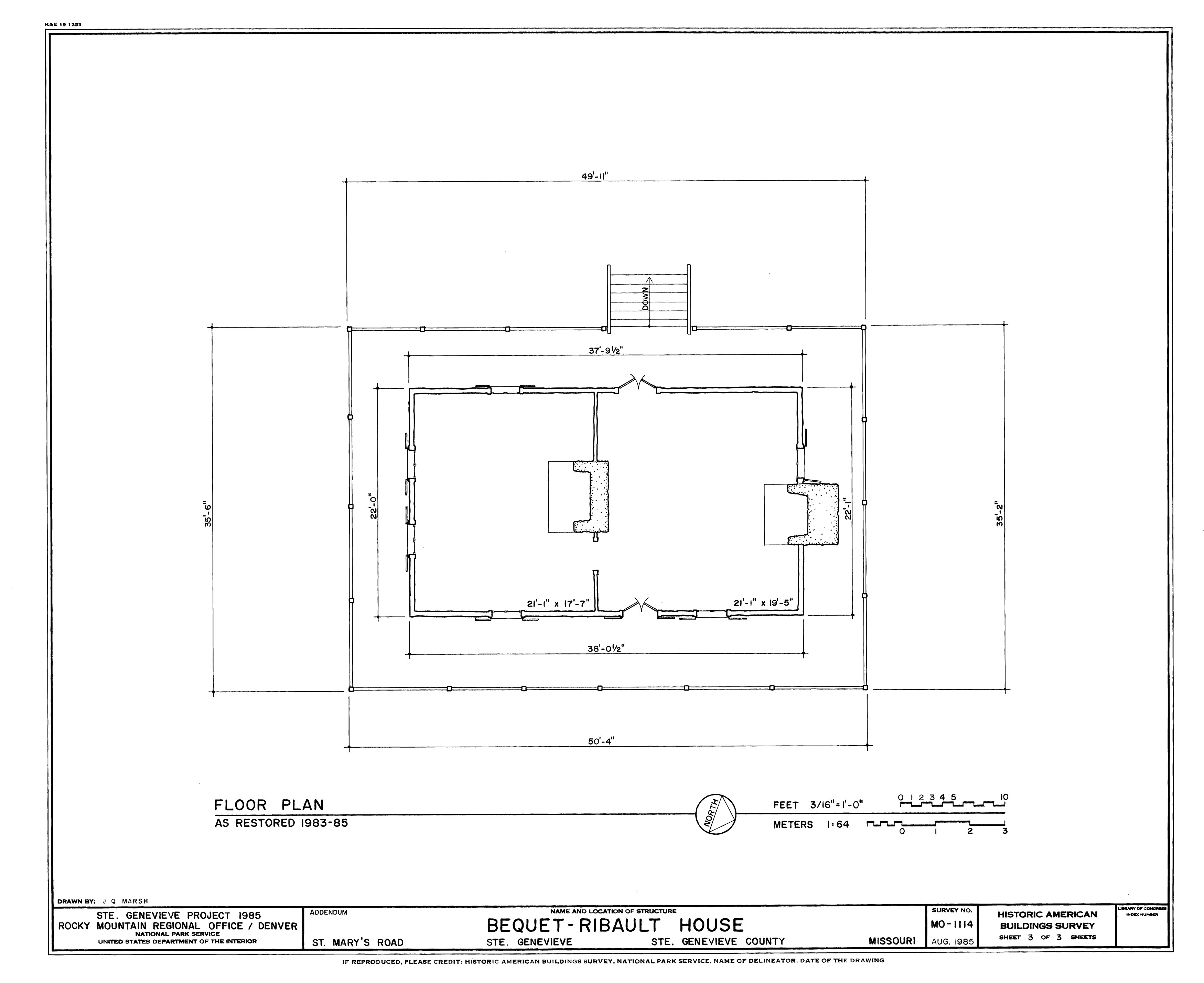draw my own house plans free