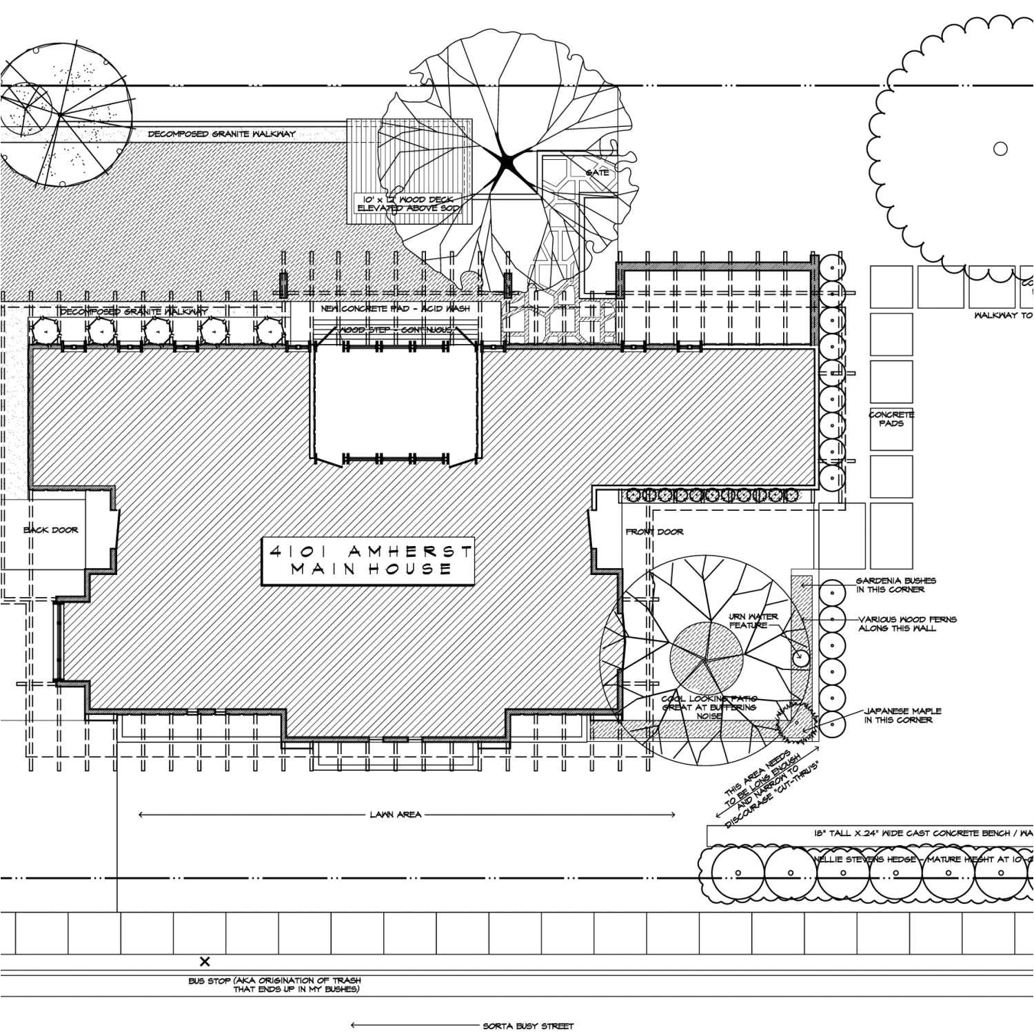 how to draw my own house plans for free