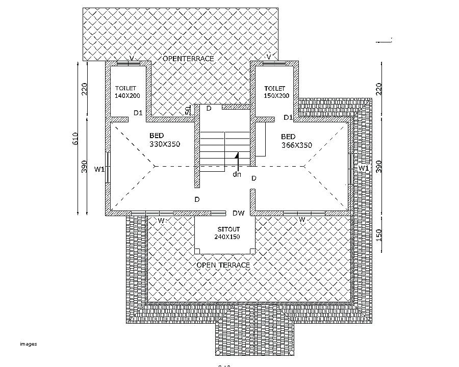 make my own house plans free