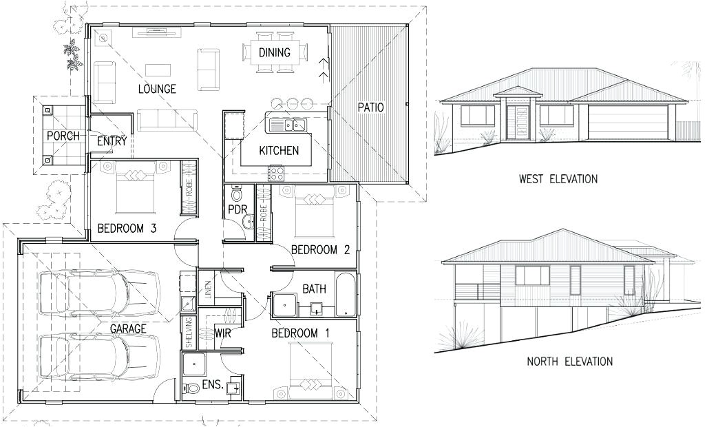 Draw Your Own House Plans Online Amusing Design Plan Free Images